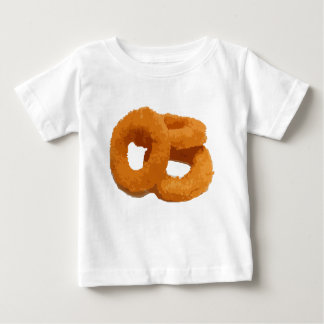 Onion Rings Baby T-Shirt