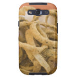 Onion rings galaxy s3 covers