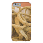 Onion rings iPhone 6 case