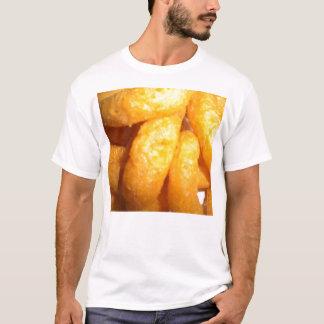 Onion Rings T-Shirt