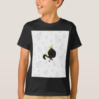 Onion Sheep T-Shirt