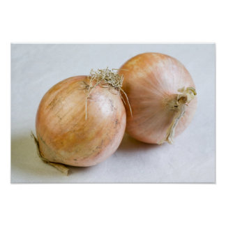Onions For use in USA only.) Print