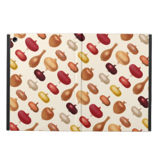 Onions iPad Air Cover