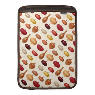 Onions Sleeve For MacBook Air