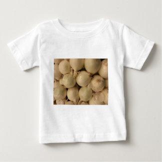 Onions Tshirt