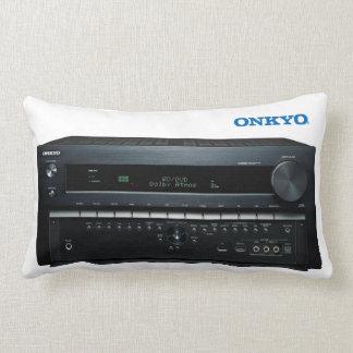 Onkyo Pillow