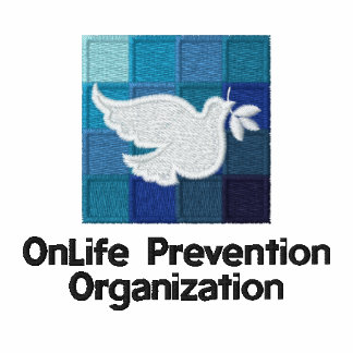 OnLife Prevention Polo - White