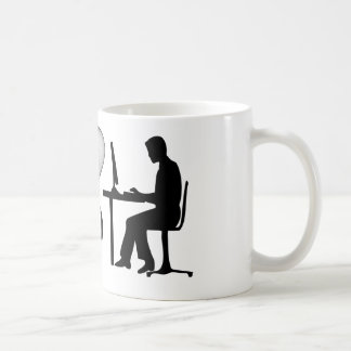 online dating coffee mug