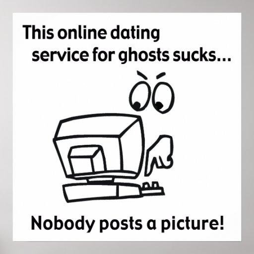 Meetup english dating service 7