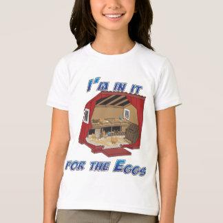 Online Farming Games T-Shirt