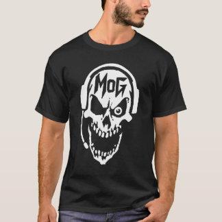 Online Gamer T-Shirt