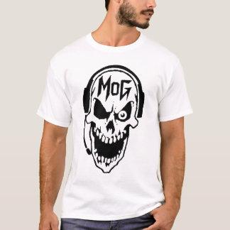 Online Gamers T-Shirt
