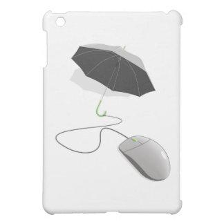 Online insurance iPad mini cases