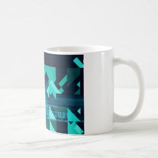 Online Marketing for Business Customer Online Coffee Mug