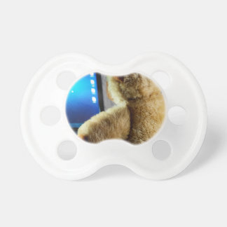 Online night shift baby pacifiers
