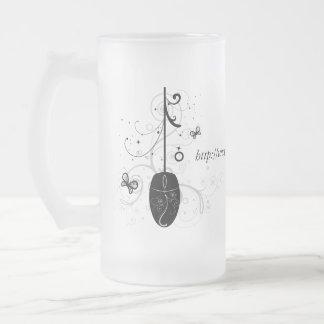 Online Vines Mug
