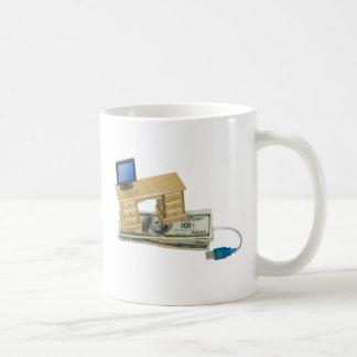 OnlineBusinessTools070709 Coffee Mug