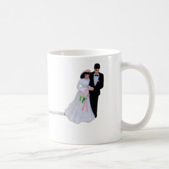 OnlineDating041809 Coffee Mug