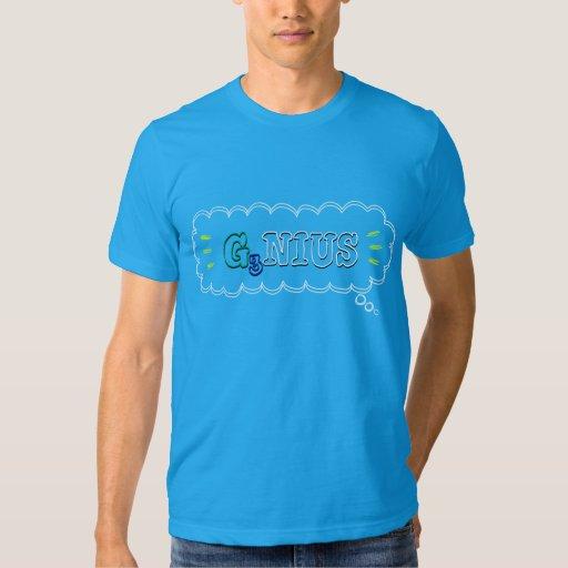 OnlineG3 T-shirt (Men's sizes)