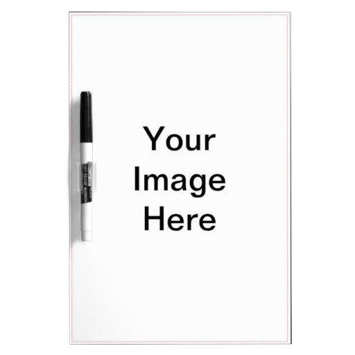onlineshop dry erase whiteboards