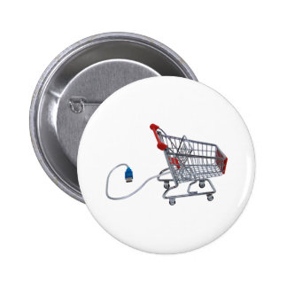 OnlineShopping040909 Button