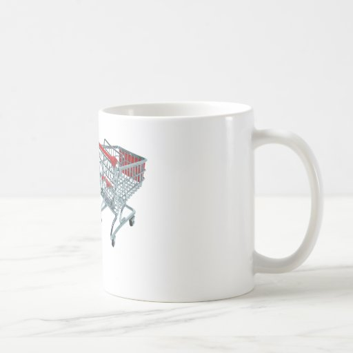 OnlineShopping040909a Tazas