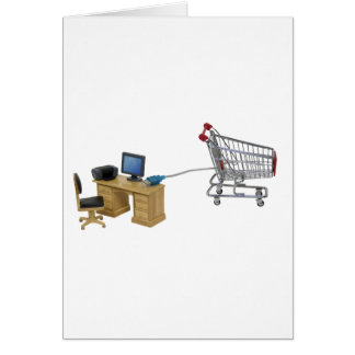 OnLineShopping070709 Cards