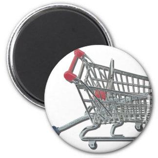 OnlineShoppingCartCable082611 Imán Para Frigorifico