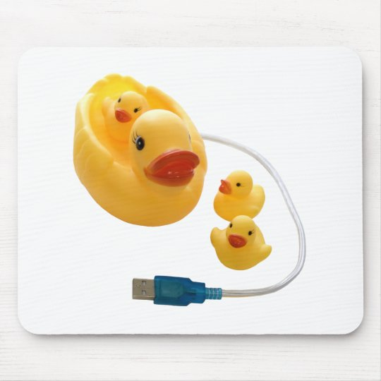 OnlineToysGames050809 Mouse Pad