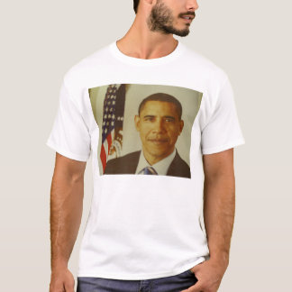 ONLY 1 CAN WIN T-Shirt