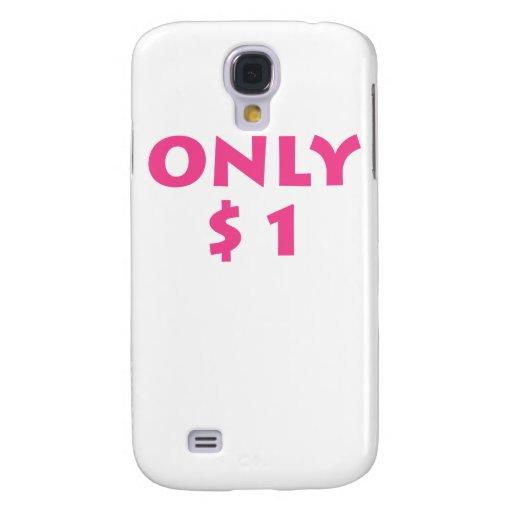 Only $1 samsung s4 case