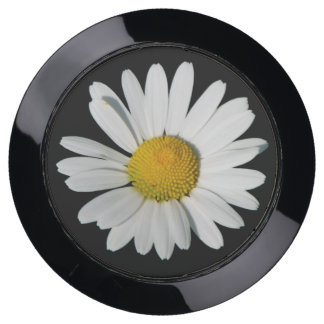 Only a Marguerite Blossom + your backgr. & ideas USB Charging Station