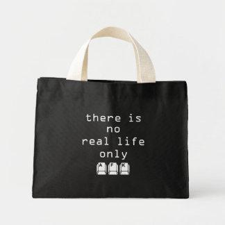 Only AFK Bag