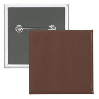 Only Brown cocoa solid color Pins