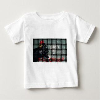 Only Chokin (Basket) Shirt