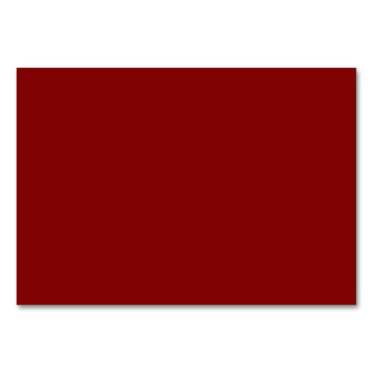 Only cool red wine maroon solid color background table ...