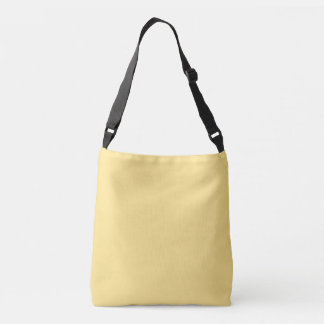 Only cream deep gorgeous solid OSCB19 background Tote Bag