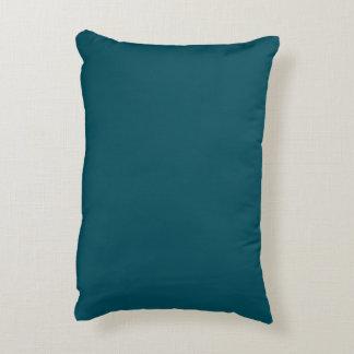 Dark Coral Throw Pillows : Dark Coral Color Pillows - Decorative & Throw Pillows Zazzle