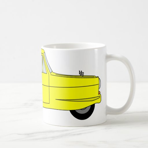 Only Fools and Horses Coffee Mug