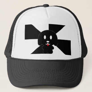 Only Impulse lil pup Trucker Hat
