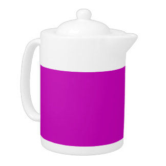 Only Magenta solid color