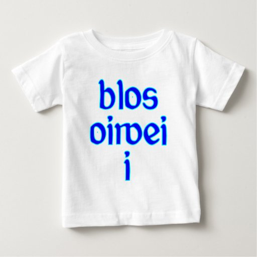 Only oiwei i only always I Tees