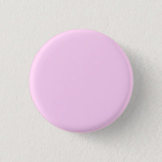 Only pink pretty solid color background button