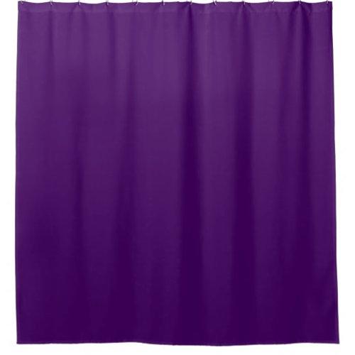Eggplant Shower Curtain Ideas Eggplant Colored Shower