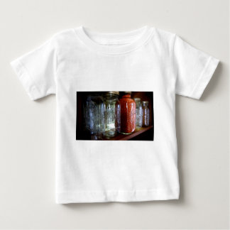 Only the One Baby T-Shirt