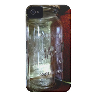 Only the One iPhone 4 Case