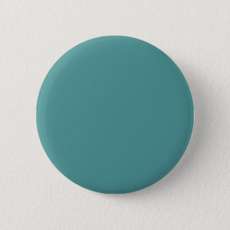 Only turquoise gorgeous seafoam solid color OSCB42 Button