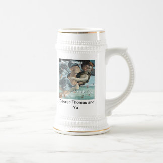 Only You / Album / Stien Mugs
