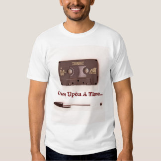 Only YOU Can Prevent Planned Obsolescence! Shirt