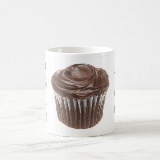 Only you chocolate coffee mug